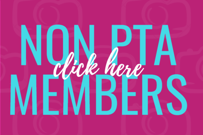 Non PTA Members Click Here